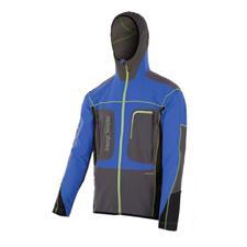 Trangoworld Borau Jacket