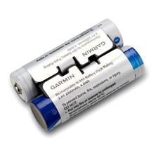 Garmin Batería NIMH Recargable