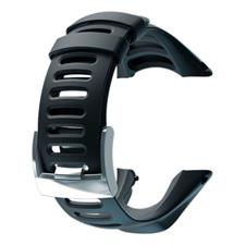 Suunto Ambit2 R/Ambit3 Run Black Strap