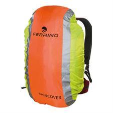 Ferrino Cover Rucksack Cover 1