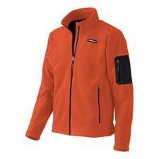 Trangoworld Udde Jacket