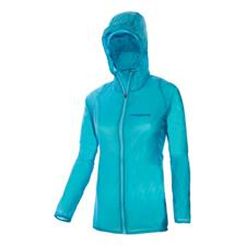 Trangoworld Atea Jacket W