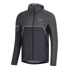 Gore R7 Part Gtx Infinium Jacket