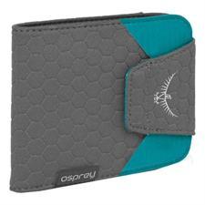Osprey Quicklock Rfid Wallet Tropic