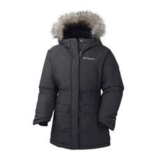 Columbia Nordic Strider Jacket W