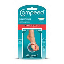 Compeed Compeed Ampollas Small