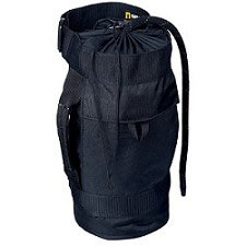 Singingrock Urna Rope Bag
