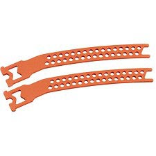 Petzl Curved Bars L