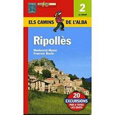 Ed. Alpina Ripollès Els camins de l'Alba