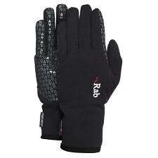 Rab Powerstretch Grip Glove W