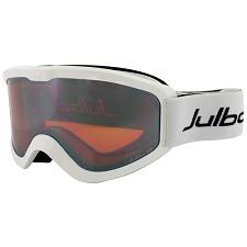Julbo Eris Blanc S3 ( + Flash S3)