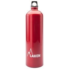 Laken Futura Red 1,5 L