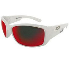 Julbo Whoops Blanc Spectron 3+