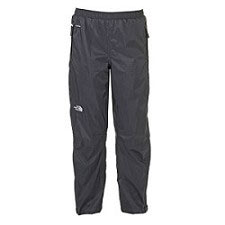 The North Face Resolve Pant W