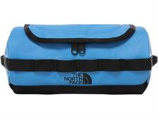 The North Face Bc Travel Canister- S Clear Lake Blue/Tn