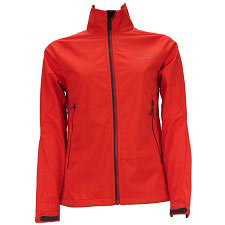 Trangoworld Gonia Jacket W