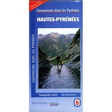 Ed. Patrick Gimat Hautes Pyreneess