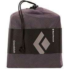 Black Diamond Firstlight Groundcloth