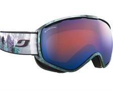 Julbo Atlas Pine Tree Rouge Polarisant