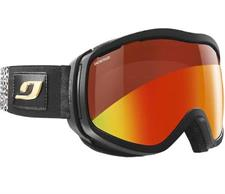 Julbo Elara Black Panthere Snow Tiger