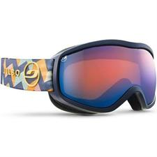 Julbo Equinox Violet Orange