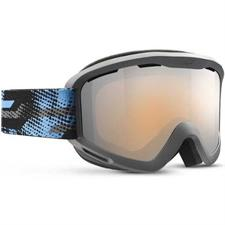 Julbo Mars Grey/blue Orange
