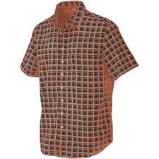 Trangoworld Waoi Shirt