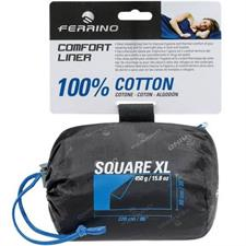 Ferrino Comfort Liner SQ XL