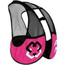 Arch Max Hydration Vest - 1,5L - Pink S-M