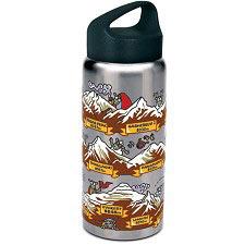 Laken Kukuxumusu Thermo Himalaya 0.5 litros