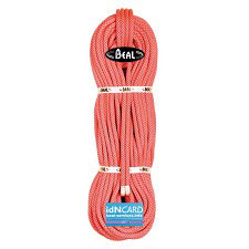 Beal Stinger 9.4 mm x 70 m DCVR