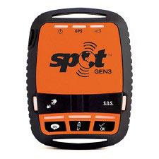 Spot Spot Gen-3