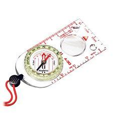 Suunto A-30 NH metrischer Kompass