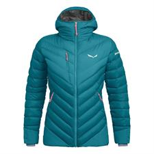 Salewa Ortles Medium 2 Dwn Jkt W