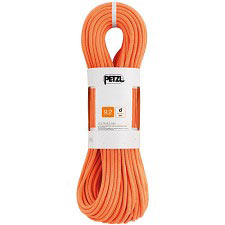 Petzl Volta 9.2 mm x 70 m Orange