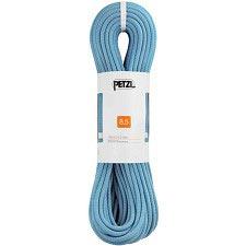 Petzl Tango 8.5 mm x 60 m Weiss/Blau