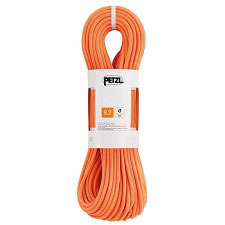 Petzl Volta 9.2 mm x 80 m
