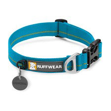 Ruffwear Hoopie Collar S
