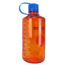 Nalgene Wasserflasche 1 L mit kleiner Öffnung