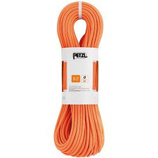 Petzl Volta 9.2mm x100m Orange