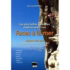 Ed. Gap Faces À La Mer