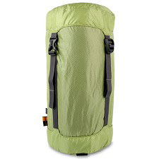 Lifeventure Compression Sack 10L