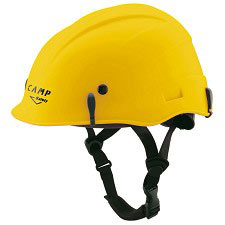 Camp Safety Skylor Plus Yellow