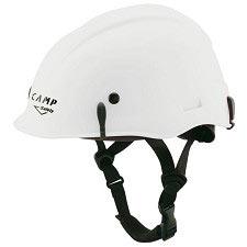 Camp Safety Skylor Plus Blanc