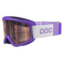 Poc Iris Stripes