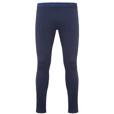 The North Face Hybrid Tights
