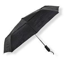 Lifeventure Trek Umbrella Medium