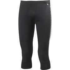 Helly Hansen HH Dry 3/4 Boot Top Pant