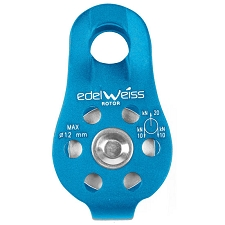 Edelweiss Rotor