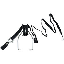 Black Diamond Crampon Heel Lever Left Right